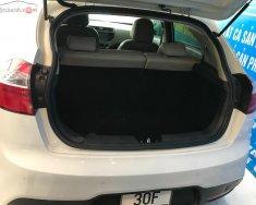 Cần bán lại xe Kia Rio đời 2015, màu trắng, xe nhập, giá 486tr giá 486 triệu tại Hà Nội