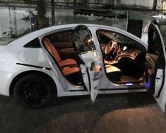 Cần bán gấp Chevrolet Cruze MT đời 2014 giá cạnh tranh giá 310 triệu tại Tp.HCM