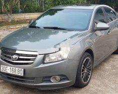 Cần bán xe Daewoo Lacetti CDX 1.6 AT năm 2010, nhập khẩu Hàn Quốc chính chủ giá cạnh tranh giá 298 triệu tại Hà Nội