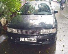 Cần bán lại Mitsubishi Lancer sản xuất năm 2002, nhập khẩu, chính chủ giá 110 triệu tại Tp.HCM