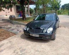 Cần bán xe Mercedes AT năm 2007, 385 triệu giá 385 triệu tại Hà Nội
