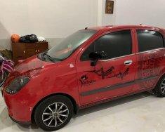 Cần bán xe Chevrolet Spark năm 2011, 140tr nguyên bản giá 140 triệu tại Đắk Lắk