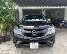 Bán Mazda BT 50 MT đời 2017, nhập khẩu giá 465 triệu tại Quảng Nam
