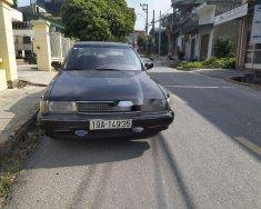 Cần bán gấp Toyota Cressida MT 1988, nhập khẩu, giá chỉ 80 triệu giá 80 triệu tại Quảng Ninh