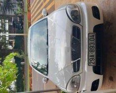 Cần bán Daewoo Lanos đời 2003, xe nhập chính hãng giá 105 triệu tại Đắk Lắk