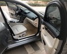 Bán ô tô Mercedes 2009, màu bạc, xe sản xuất trong nước cực dẹp giá 428 triệu tại Hà Nội