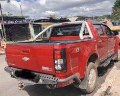 Cần bán Chevrolet Colorado 2016 xe nguyên bản giá 465 triệu tại Đắk Nông