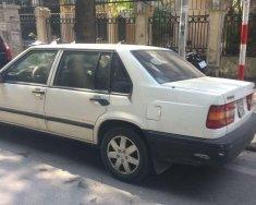 Bán xe Volvo 940 đời 1992, 35 triệu giá 35 triệu tại Hà Nội