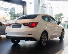 Bán xe Mazda 2 đời 2019, xe nhập, ưu đãi hấp dẫn giá 479 triệu tại Hà Nội