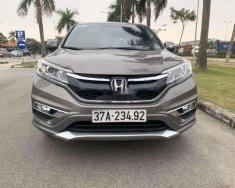 Cần bán gấp Honda CR V 2015 2.0AT, giá chỉ 715 triệu giá 715 triệu tại Hà Nội