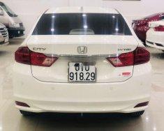 Bán ô tô Honda City đời 2017, giá tốt giá 469 triệu tại Đồng Nai