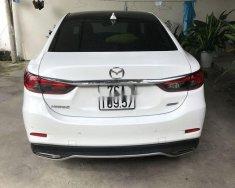Bán Mazda 6 2016, 750tr xe nguyên bản giá 750 triệu tại Quảng Ngãi
