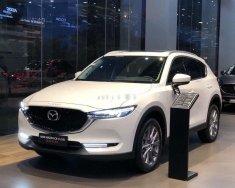 Bán xe Mazda CX 5 sản xuất năm 2019, ưu đãi hấp dẫn giá 859 triệu tại Hà Nội