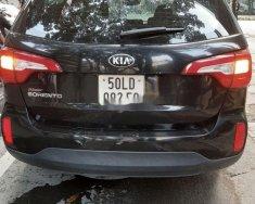Cần bán Kia Sorento AT đời 2016, giá tốt giá 700 triệu tại Tp.HCM