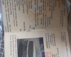 Bán xe Kia Spectra 1.6MT năm 2004, nhập khẩu số sàn giá cạnh tranh giá 110 triệu tại Thái Bình