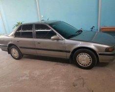 Xe Honda Accord sản xuất 1991, nhập khẩu giá 100 triệu tại Cần Thơ
