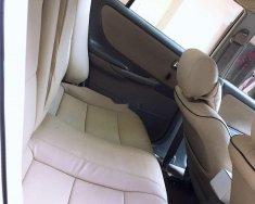 Bán ô tô Mazda 626 sản xuất năm 2001, nhập khẩu chính hãng giá 140 triệu tại Thanh Hóa