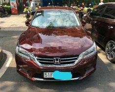 Cần bán xe Honda Accord 2015, nhập khẩu chính hãng giá 800 triệu tại Tp.HCM