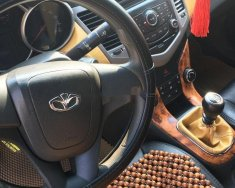 Bán Chevrolet Lacetti nhập khẩu nguyên chiếc chính hãng giá 228 triệu tại Hà Nội