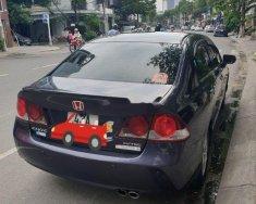 Bán Honda Civic sản xuất năm 2007, giá tốt xe nguyên bản giá 275 triệu tại Đà Nẵng
