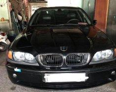 Bán xe BMW 3 Series đời 2004, nhập khẩu nguyên chiếc, giá tốt giá 215 triệu tại Tp.HCM