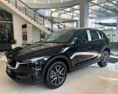 Mazda CX5 2.5L Premium Ưu Đãi Tháng Lên Đến 100Tr Đủ Màu Nhận Xe Ngay Hỗ Trợ Bank 80% giá 999 triệu tại Tp.HCM
