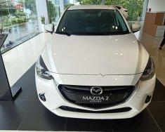 Bán Mazda 2 Premium sản xuất năm 2019, màu trắng, nhập khẩu  giá 564 triệu tại Đà Nẵng