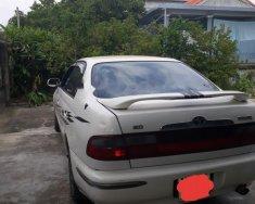 Xe Toyota Corona GL 2.0 sản xuất 1993, màu trắng, xe nhập, 85 triệu giá 85 triệu tại TT - Huế
