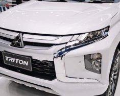Cần bán xe Mitsubishi Triton 2.4L 2019, xe nhập, 720Tr giá 720 triệu tại Cần Thơ