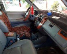 Cần bán lại xe Toyota Zace GL sản xuất năm 2003, màu xanh lam giá 229 triệu tại Bình Dương