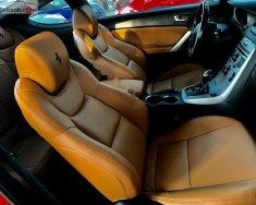 Bán Hyundai Genesis sản xuất năm 2009, màu đỏ, xe nhập  giá 458 triệu tại Hải Dương