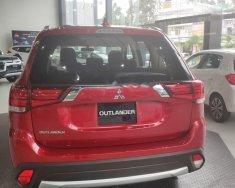 Bán ô tô Mitsubishi Outlander 2.0 năm sản xuất 2019, giá hấp dẫn giá 807 triệu tại An Giang