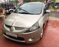 Bán xe Mitsubishi Grandis 2.4 AT sản xuất 2005, giá chỉ 294 triệu giá 294 triệu tại Bình Dương