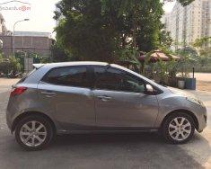 Cần bán Mazda 2S năm 2015, xe cũ, giá tốt giá 368 triệu tại Hà Nội