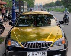 Bán Daewoo Magnus Limited đời 2004, chính chủ, giá 146tr giá 146 triệu tại Tp.HCM