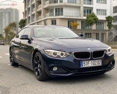 Bán BMW 428i đời 2015, màu xanh lam, nhập khẩu giá 1 tỷ 379 tr tại Tp.HCM