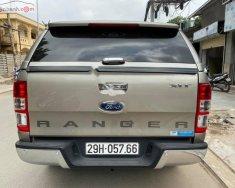 Bán Ford Ranger năm 2017, nhập khẩu chính hãng giá 650 triệu tại Hà Nội