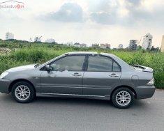 Bán ô tô Mitsubishi Lancer sản xuất năm 2003 xe còn mới giá 195 triệu tại Tp.HCM