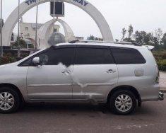 Cần bán gấp Toyota Innova G sản xuất năm 2010 chính chủ, giá 350tr giá 350 triệu tại Bình Định