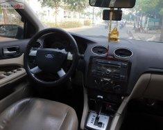 Bán Ford Focus 2.0 AT đời 2005 số tự động giá 225 triệu tại Tp.HCM