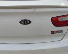 Cần bán xe Kia Rio 2017, màu trắng, xe nhập số tự động xe còn mới giá 459 triệu tại Hòa Bình