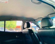 Bán xe Kia Morning SLX 1.0 AT 2010, màu bạc, xe nhập   giá 246 triệu tại Bắc Kạn