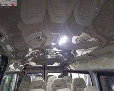 Bán xe cũ Ford Transit năm 2014 giá 365 triệu tại Phú Thọ