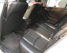 Cần bán lại xe Mazda 3 đời 2017 giá tốt xe nguyên bản giá 645 triệu tại Hà Nội