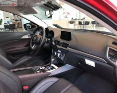 Bán Mazda 3 2.0L Premium sản xuất 2019, màu đỏ, 999 triệu giá 999 triệu tại Tp.HCM