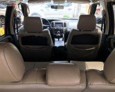 Cần bán lại xe Ford Escape năm sản xuất 2011, màu kem (be), nhập khẩu chính hãng giá 440 triệu tại Tp.HCM