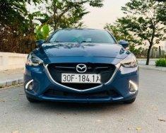 Bán ô tô Mazda 2 đời 2018, màu xanh lam giá chỉ 498 triệu xe nguyên bản giá 498 triệu tại Hà Nội