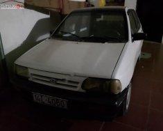 Cần bán gấp Kia Pride đời 1992, màu trắng, xe nhập chính hãng giá 20 triệu tại Hà Nội