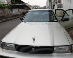 Bán xe cũ Toyota Cressida GL 2.4 đời 1994, nhập khẩu giá 80 triệu tại Hà Nội