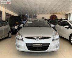 Cần bán gấp Hyundai i30 đời 2010, màu bạc, nhập khẩu nguyên chiếc chính hãng giá 355 triệu tại Đắk Lắk